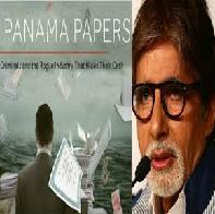 Panama Scandal Final Draft Paper