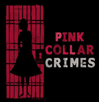 Pink Collar Crime Research Paper