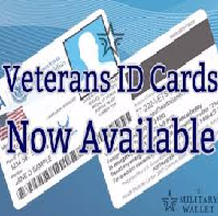 Policy Practice and Veterans Administration Identification
