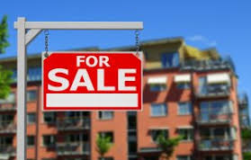 Real Estate Law Purchasing a Condo in Pennsylvania