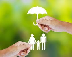 Social Welfare policies