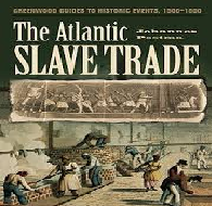 Slavery and Slave Trade Annotated Bibliography