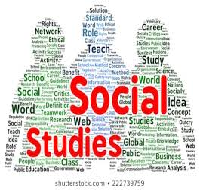 Social Science Concept Application Research
