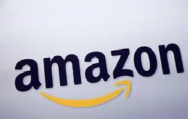The Amazon Financial Management from Forbes