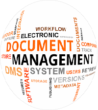 The Role of Content Management Systems