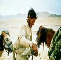 The Salt Men of Tibet Documentary