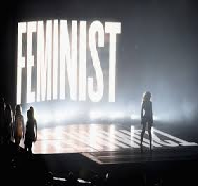 Treatment Theories and Feminist Theory