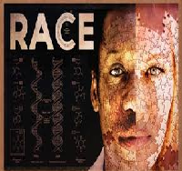 Understanding Social Construction of Race
