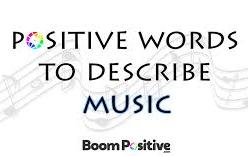 Vocabulary Term from Contemporary and Recitative Music