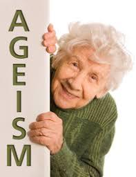 Defining Ageism