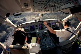 The importance of workload and stressors within aviation