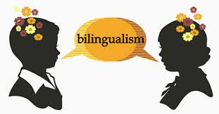 Psychology Critical analysis of Bilingualism