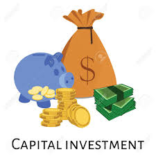Income Tax Implication of Capital Investment Decision