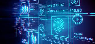 Personal Cyber Crimes