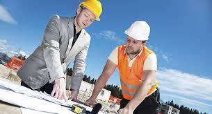 Societies of engineering professionals