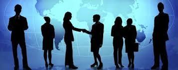 Entrepreneurial Human Resources