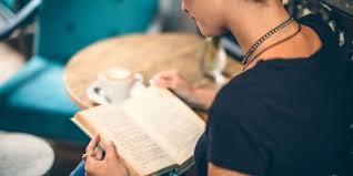 "Winnie Siulolovao Dunn's article ""Fresh Off the Books"""