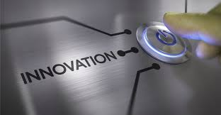 The role of leadership competencies in innovation