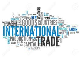 International Trade Assignment