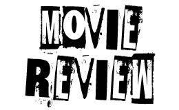 Movie review on Managing Behavior in Organizations