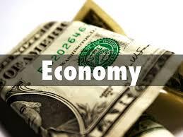 Social economy INSTITUTION