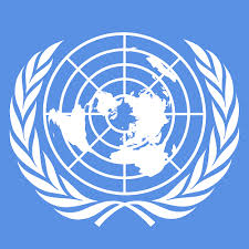 Role of the united nations in promoting peace and security in the world