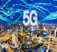 5G Wireless Technology Brief Research Survey