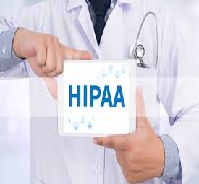 A Specific Aspect in the Health Policy of HIPPAA