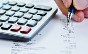 Accounting Methods in Financial Statement Reporting