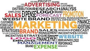 Advertising and Distribution Marketing Management
