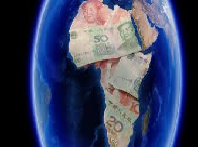 African Continent Political and Economic Failures