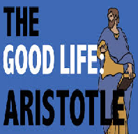 Aristotle Views on the Highest Good