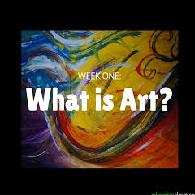 Art Appreciation Discussion Board Essay Paper