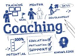 Benefits of Executive Coaching Discussion
