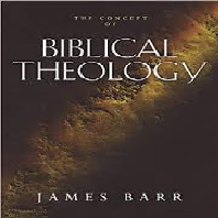 Biblical Scholars and Old Testament Theology