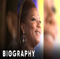 Biography on Queen Latifah Research Paper