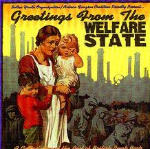 Bismarckian Welfare State Essay Paper