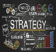 Business Plan Milestone Five in Marketing Research