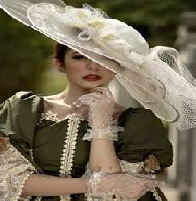 Business Plan for Creating Fashionable Hats for Ladies