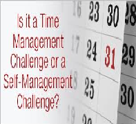 Business and Management Challenges