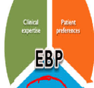 CLC EBP Literature Search for Appraisal of Evidence