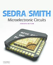 Case Study on Smith Electric and Major Problems