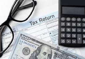 Changes in Reimbursement in Your Work Place