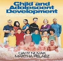 Child and Adolescent Development Assignment