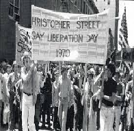 Civil rights in the 1960s and 1970s
