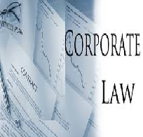 Commercial and Corporate Law Research Paper