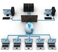 Computer networks Python Essay Paper