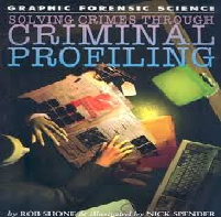 Criminal Profiling and Forensic Science