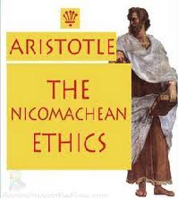 Critical Historical Events of Aristotle Four Causes