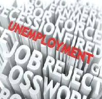 Currently Controversial Employment Law Issue